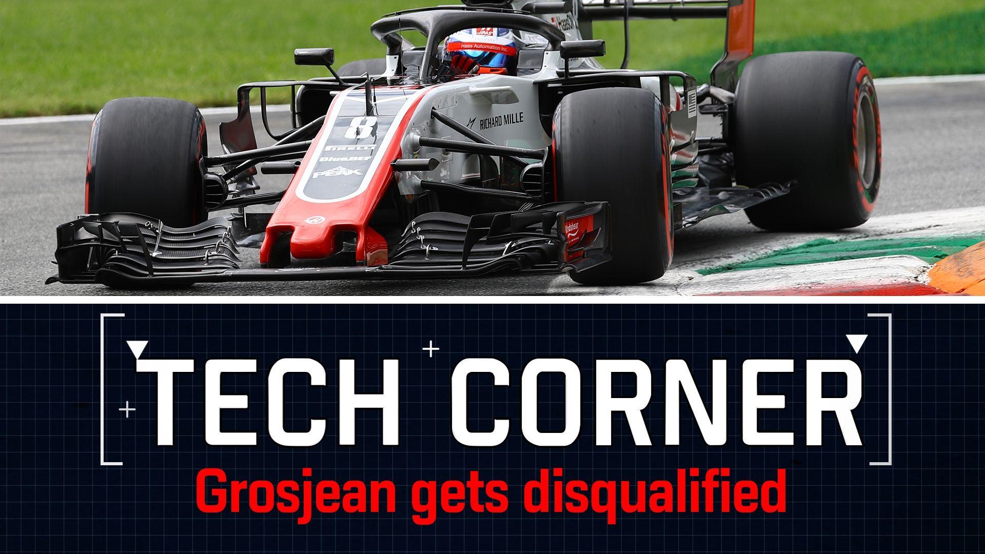 a9ffc50bb2d Formula 1 News