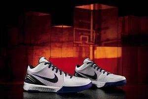 kobe bryant low top shoes