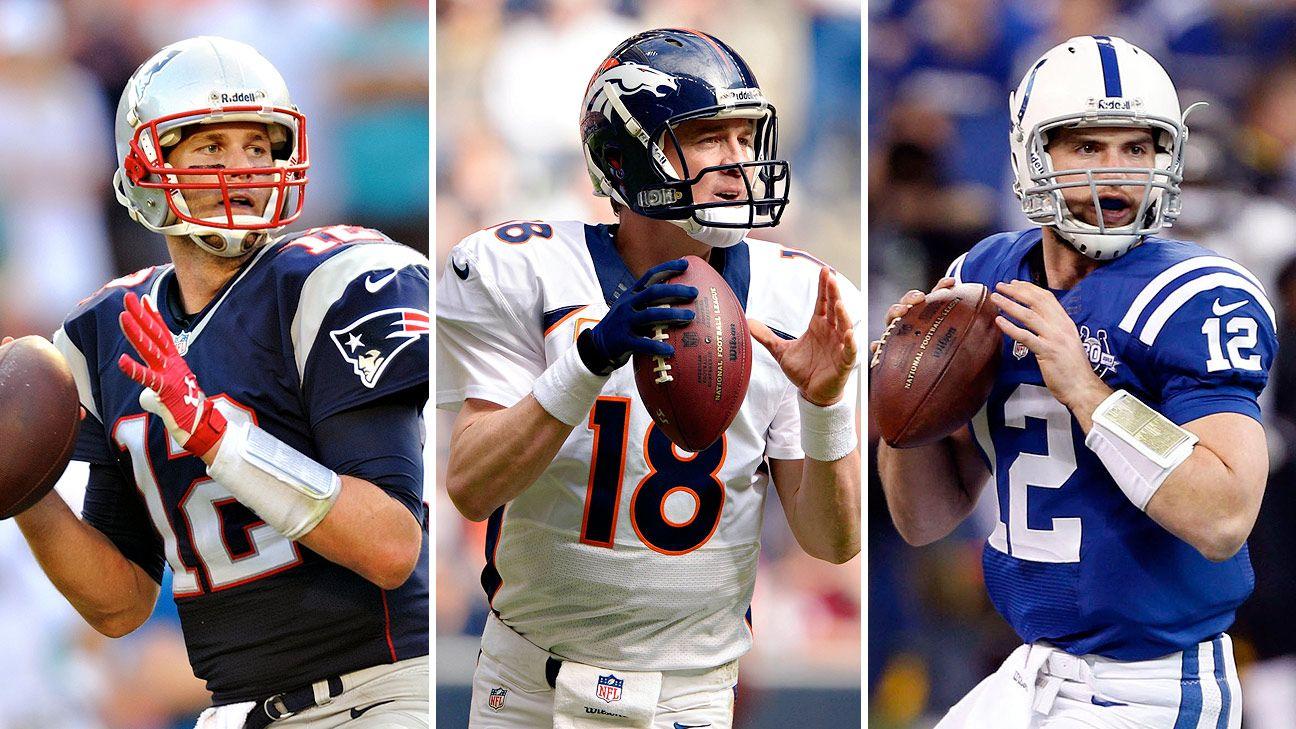 nfl starting quarterbacks nfl sports