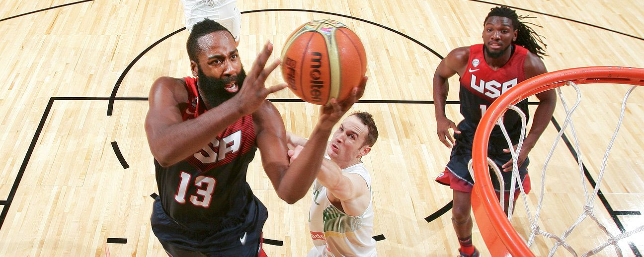 source james harden to attend team usa minicamp houston