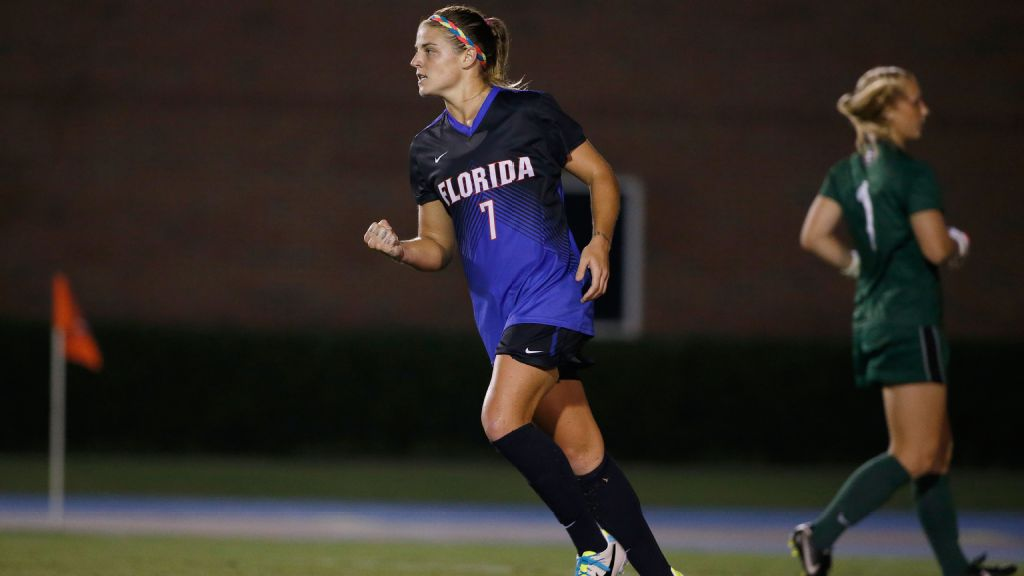 Jordan's hat trick lifts Florida to win at Miami