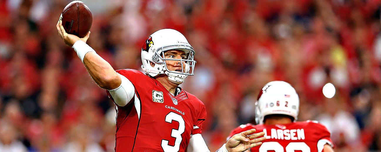 Arizona Cardinals Espn