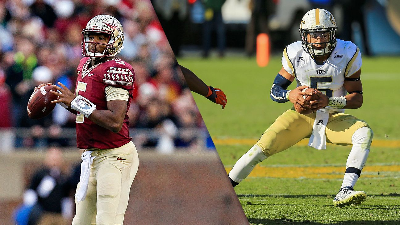 college football lines this week espn football scores live