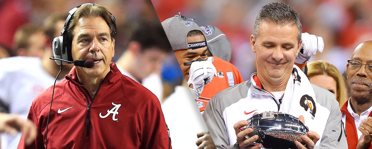 all college football scores today college football recruiting news rumors
