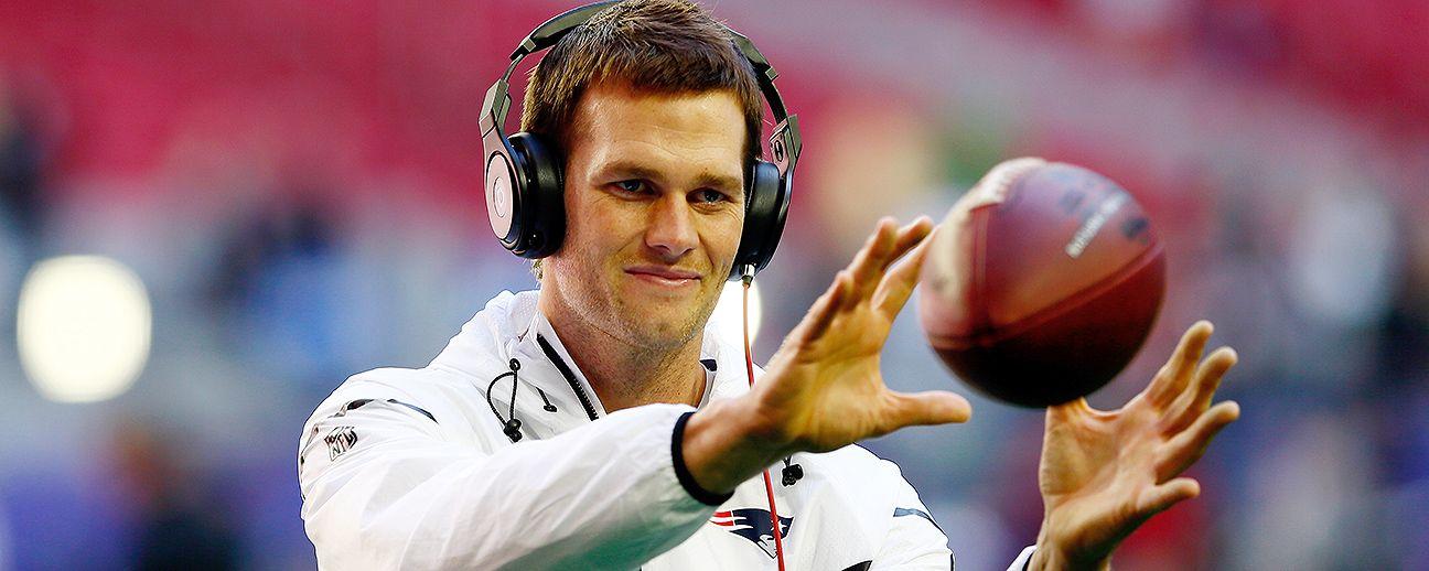 NFL Football Teams, Scores, Stats, News, Standings, Rumors ...
