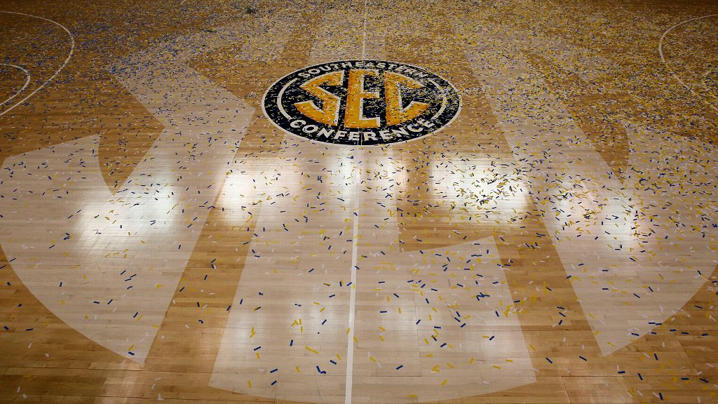 SEC Network to capture SEC's historic Final Four run