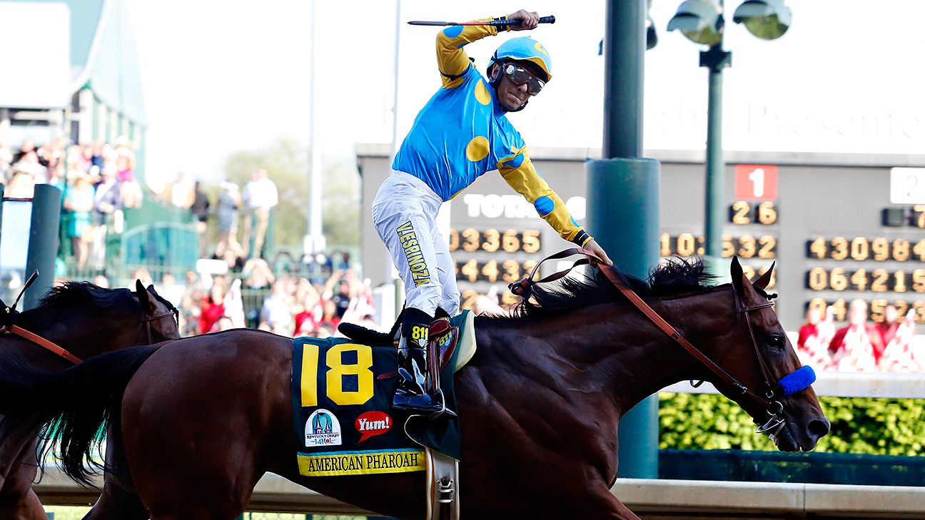 florida derby 2016 odds scores and odds super bowl