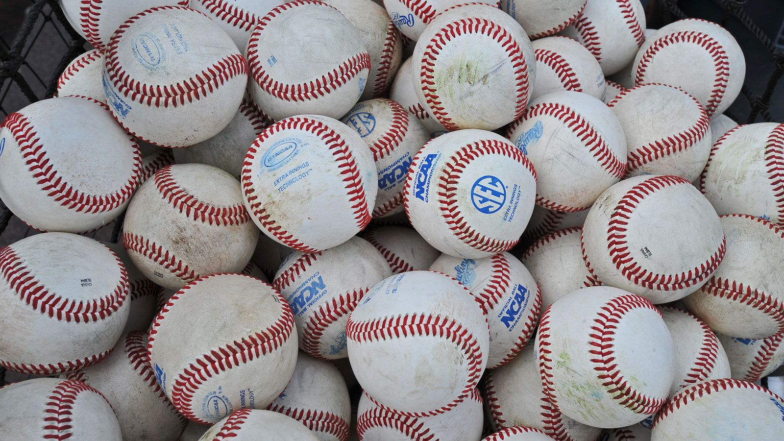 SEC Implements Centralized Video Review for Baseball