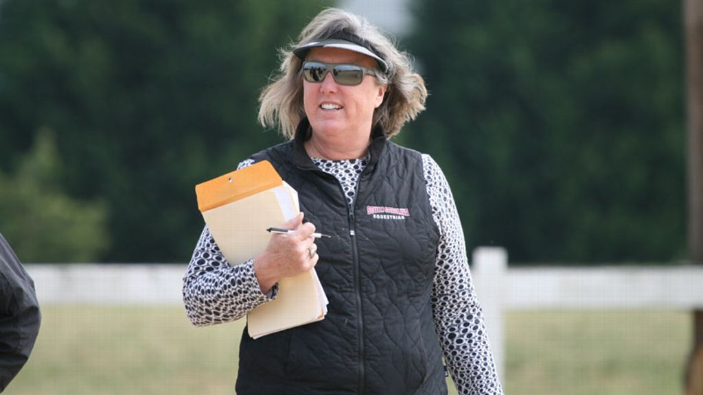 USC's Boo Major named 2015 NCEA Coach of the Year