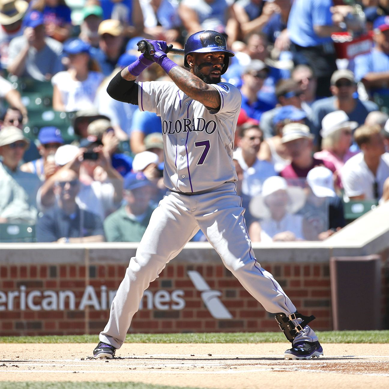 cubs vs rockies tickets mlb odds of making playoffs