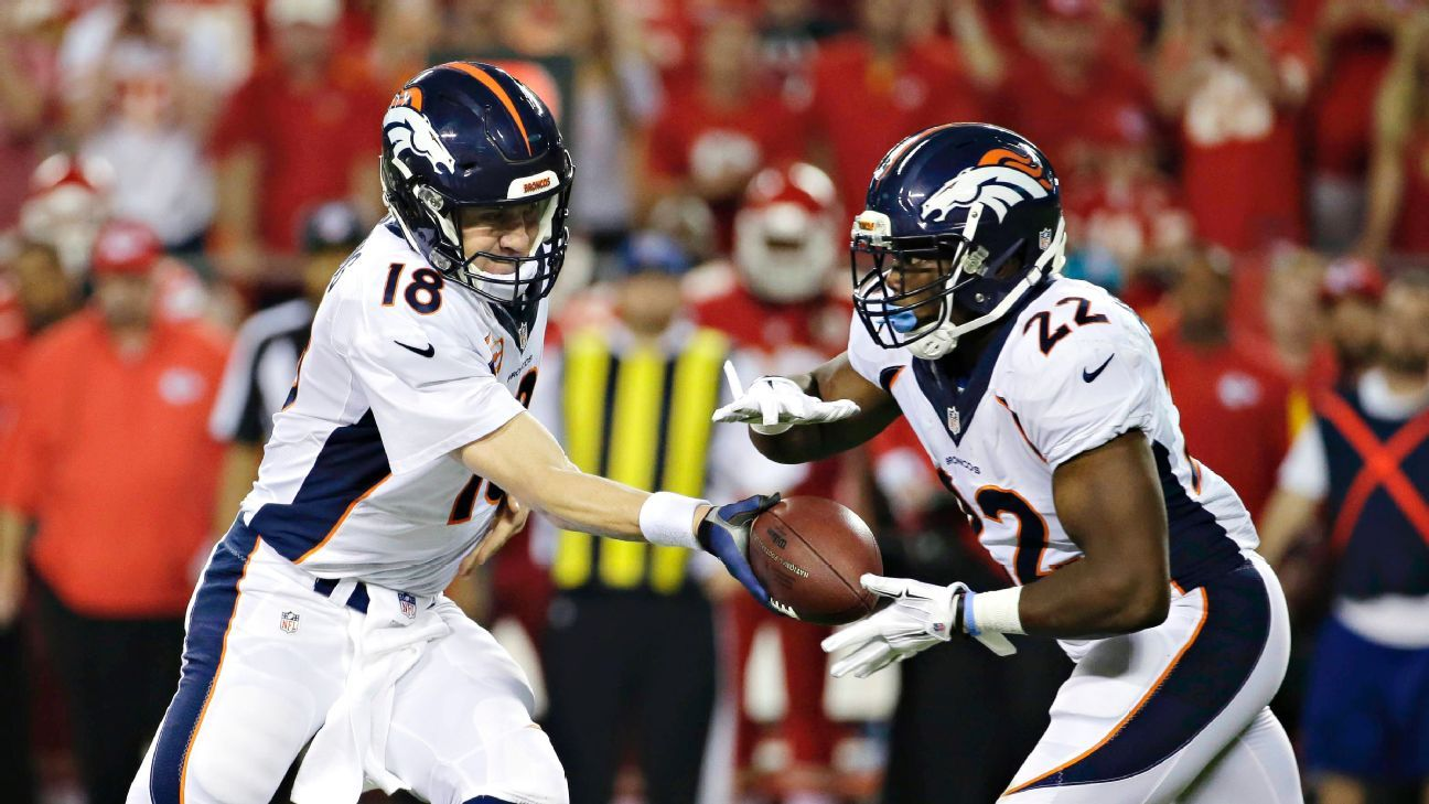 denver broncos schedule 2015 16 nba picks and parlay