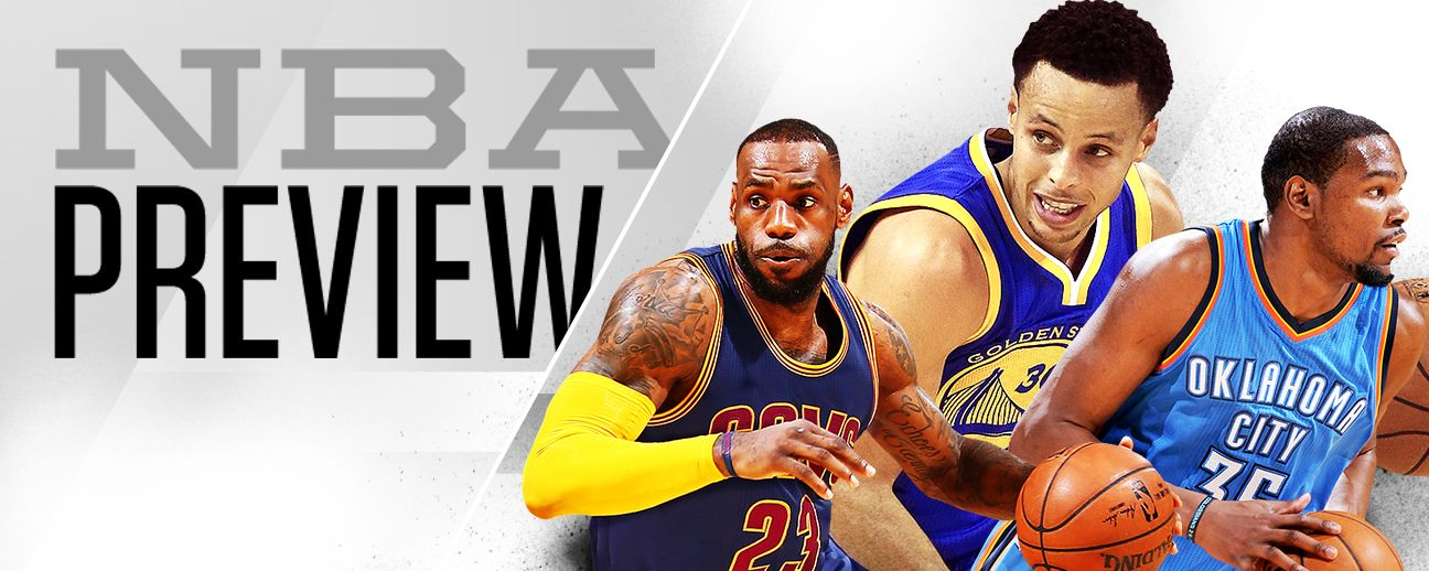 nbapreviewMEM_5x2_b.jpg&h=402&scale=crop&w=1006&location=origin