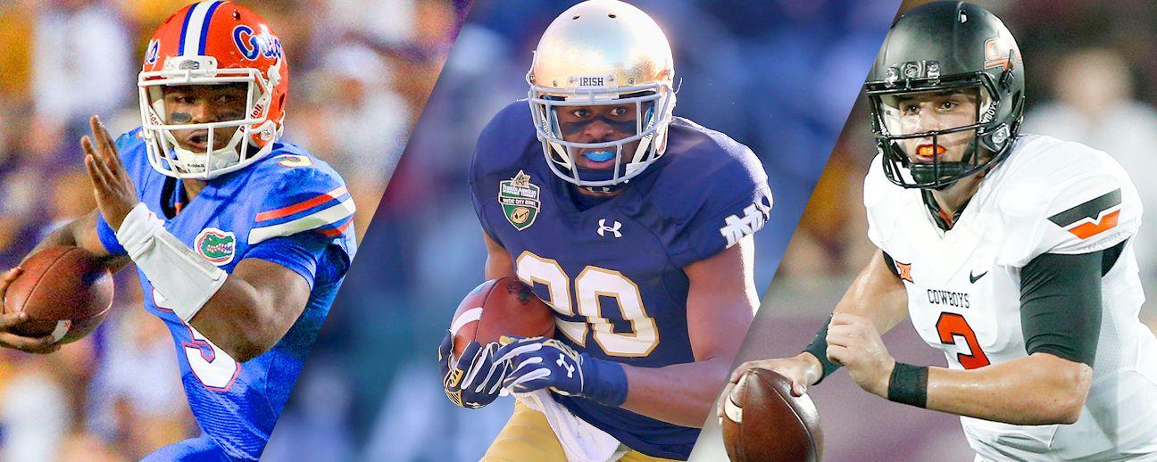 ncaa committee rankings college football recruiting news rumors