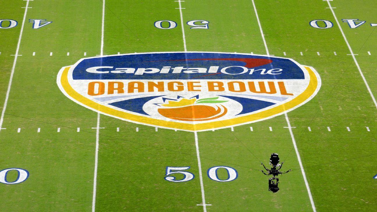 2015 national championship football espn game plan