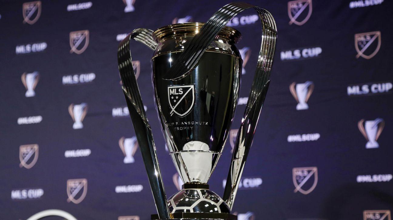 Biggest questions facing each MLS club