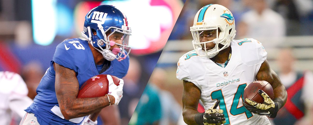 What we learned in the Dolphins loss to the Giants | Reading ...