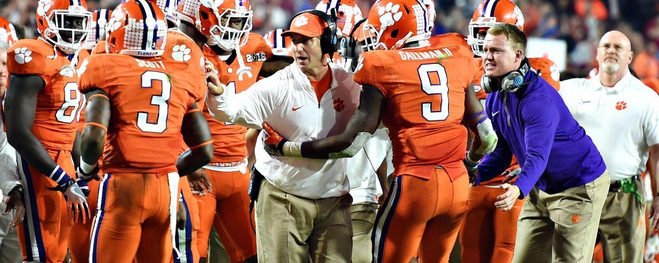 college football top 25 scores ncaa football coaching rumors