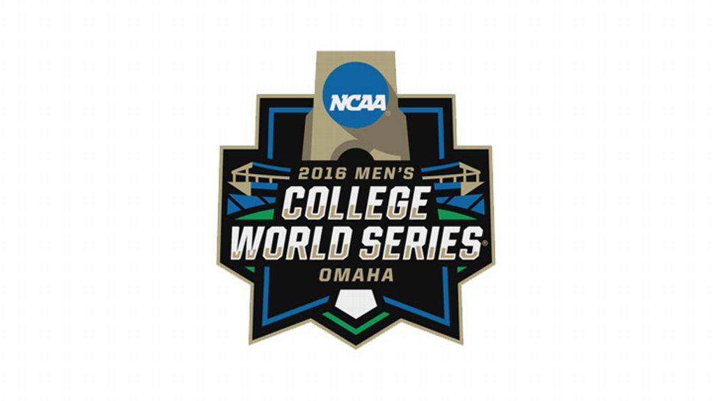 Seven SEC schools to host NCAA Regionals