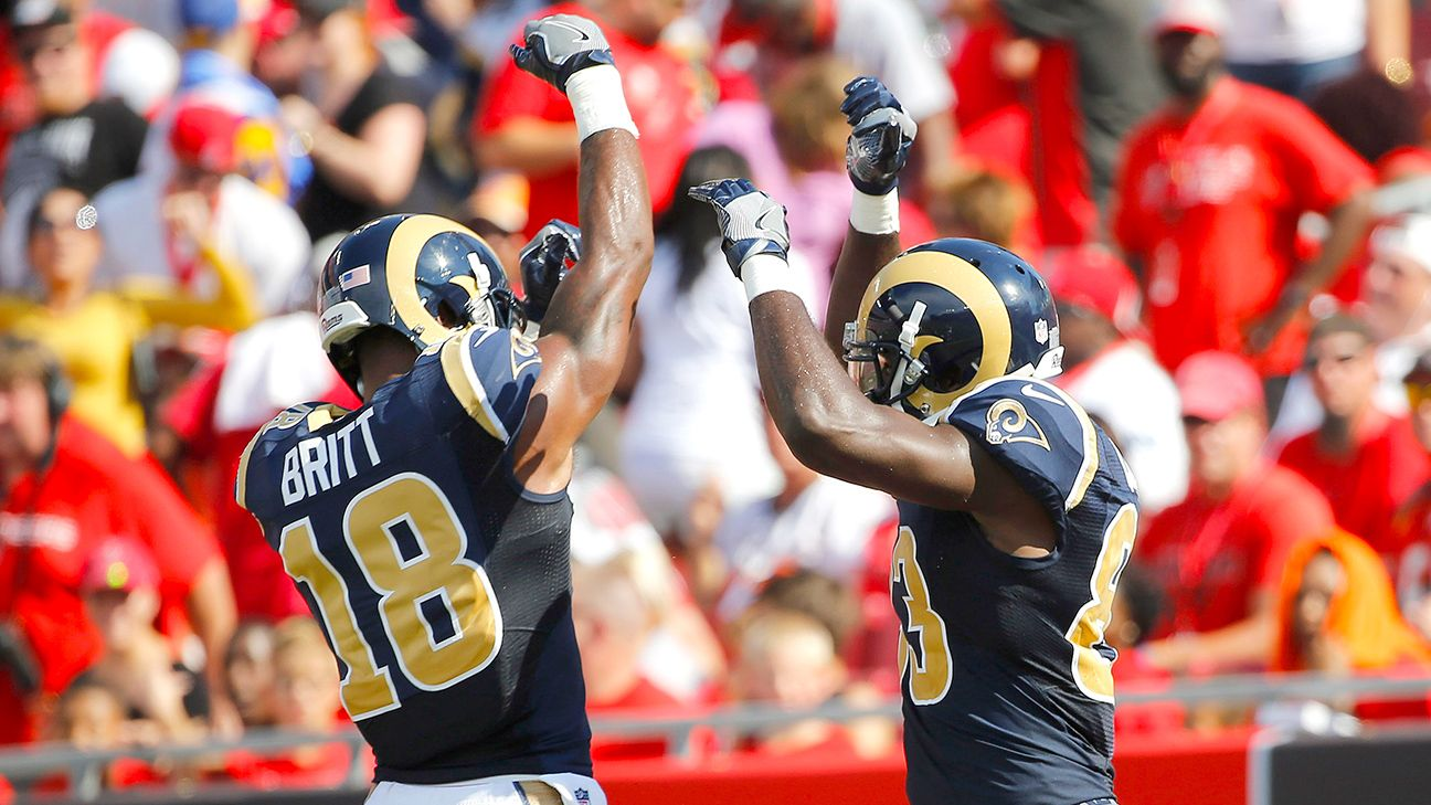 rams nfl cover nfl scores
