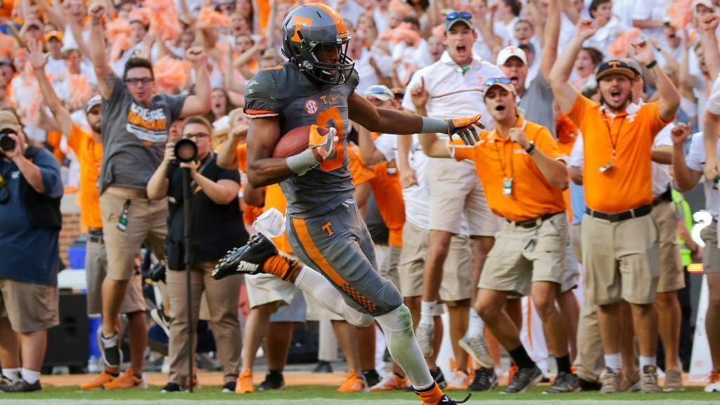 college football odds spreads phil steele week 10 picks