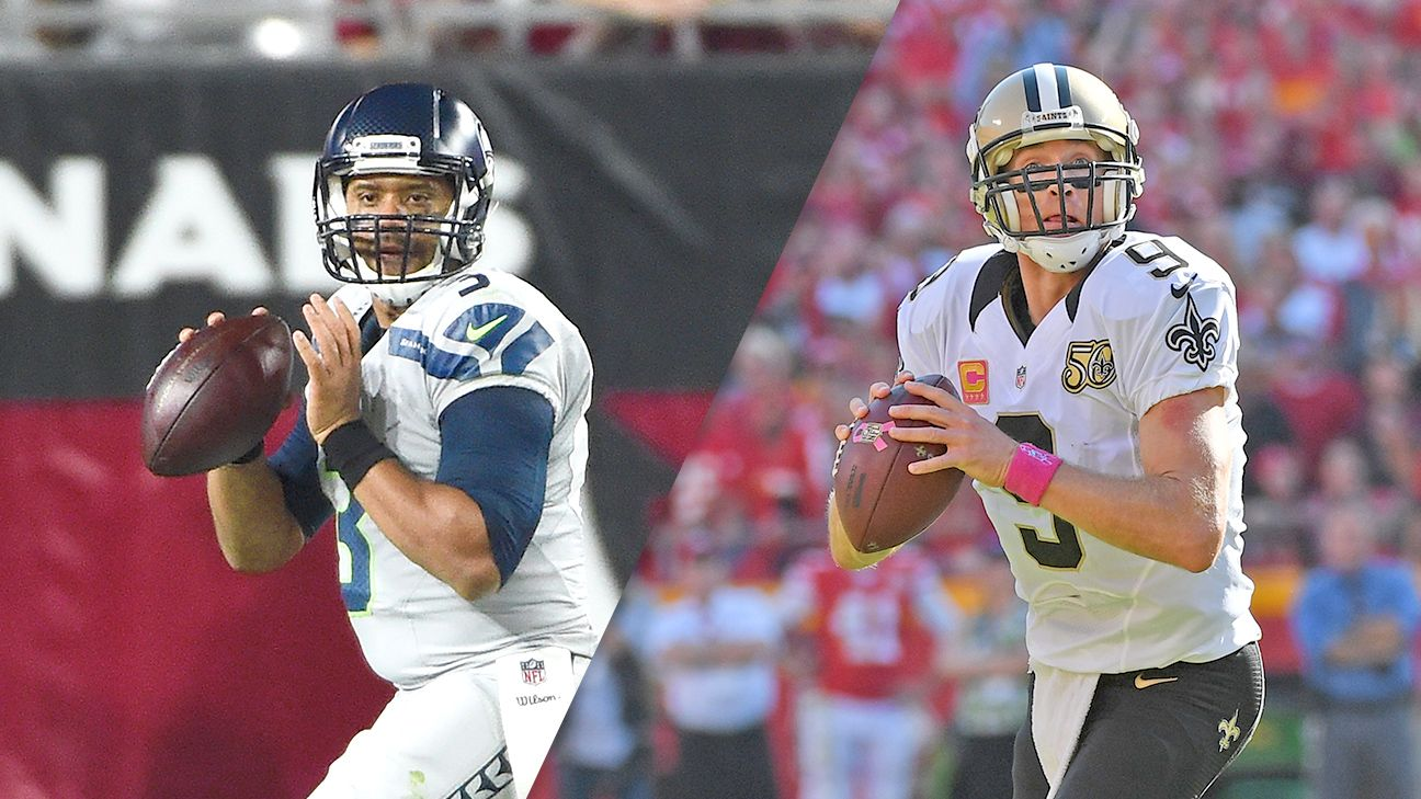 nfl standings overall week 8 nfl predictions