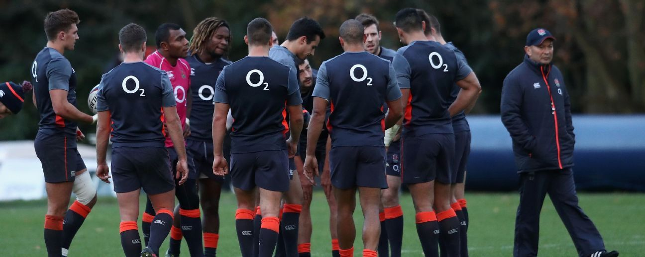 Rugby teams scores stats news fixtures results - Rugby six nations results table ...