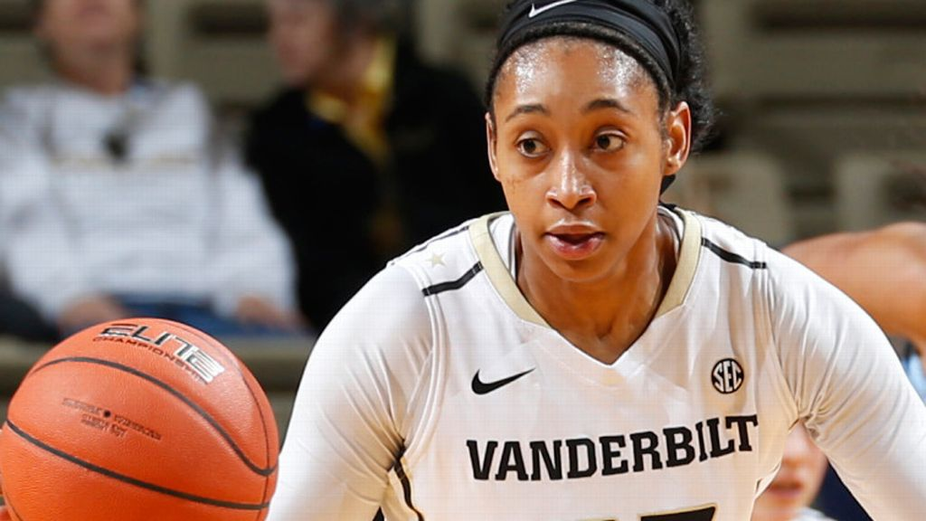 Vanderbilt downs ETSU 80-72