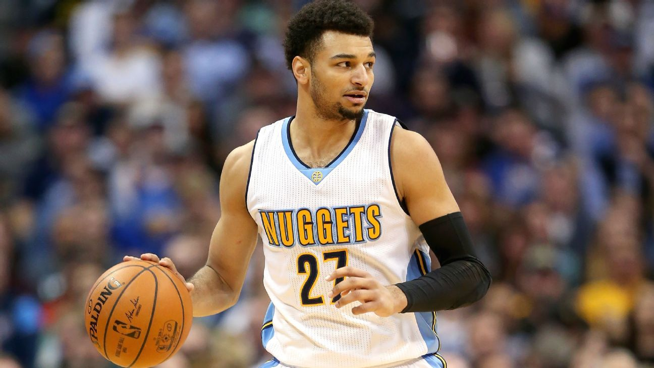 Rumor Central: Surgery set for Nuggets guard Jamal Murray ...