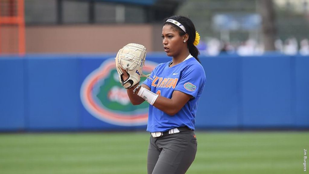 No. 3 Florida picks up two shutouts at Citric Classic