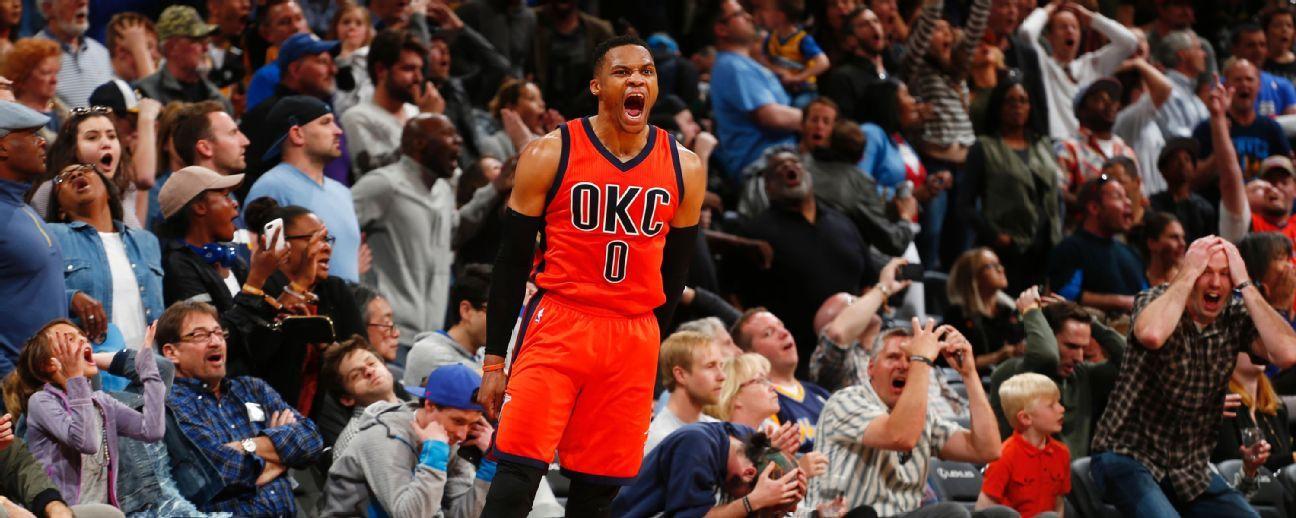 fantasy basketball leagues rankings news picks more espn