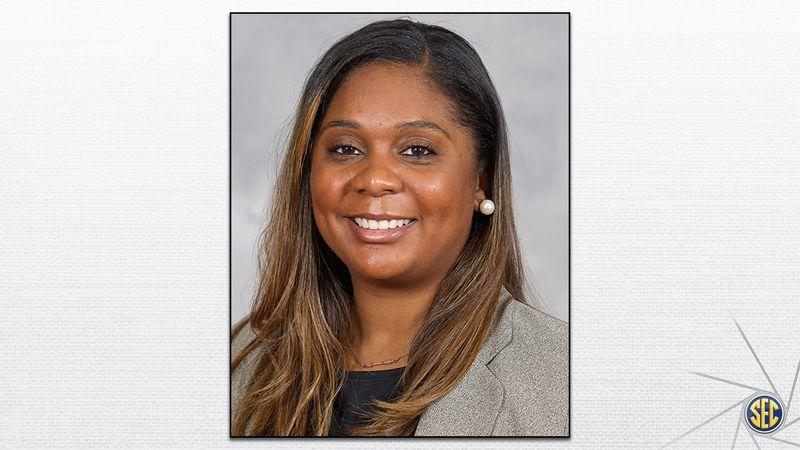 Lauren Taylor joins SEC Staff