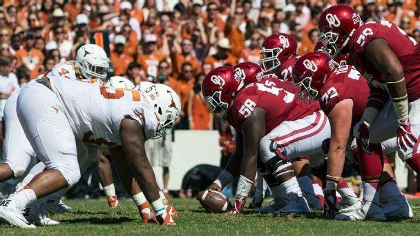 No. 7 Alabama scores 35 in 2nd quarter, buries No. 21 Texas A&M