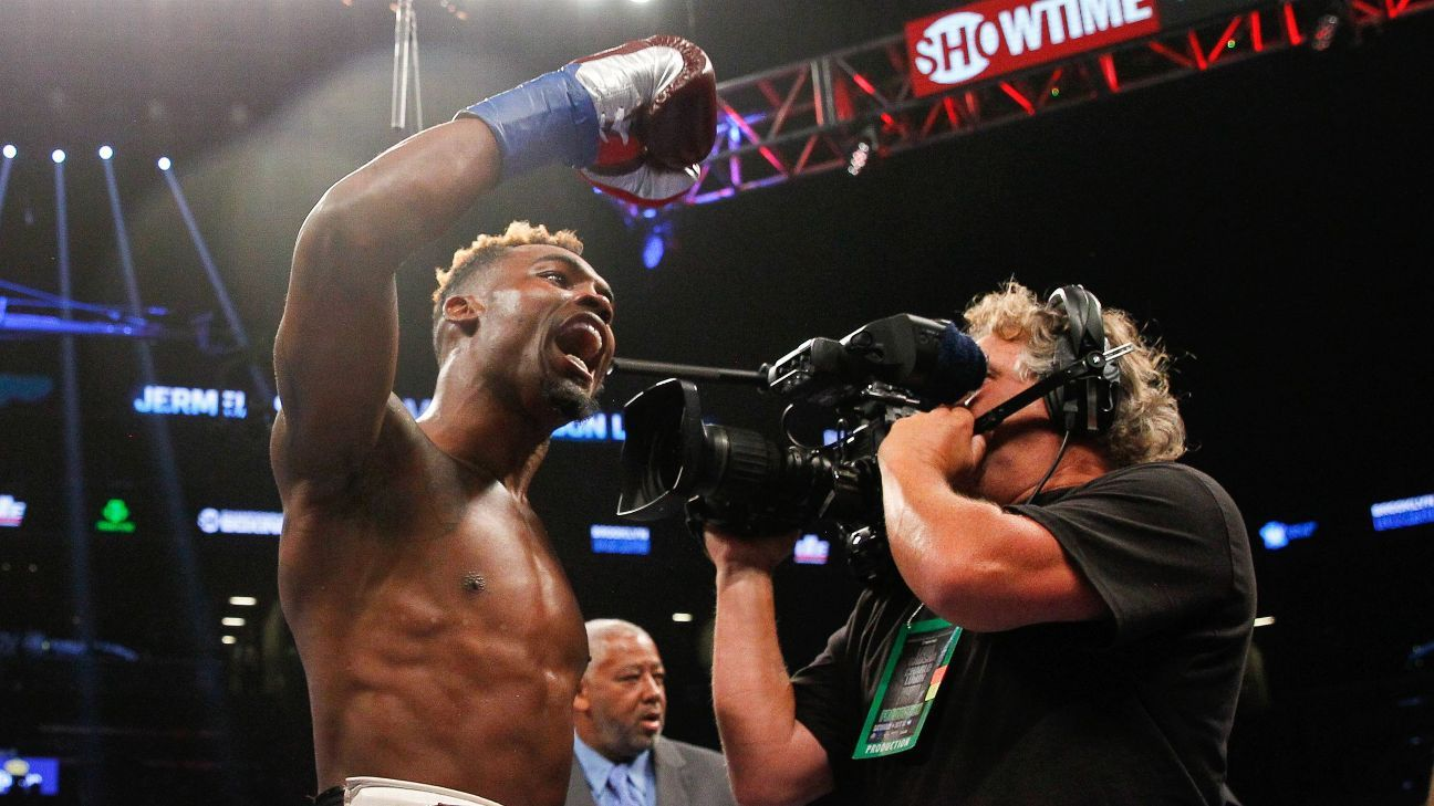 Espn Com S Division By Division Rankings Junior Middleweight