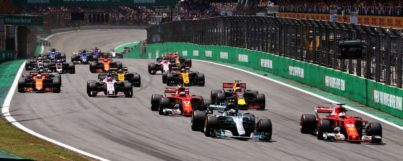 formula 1 news live grand prix updates videos drivers and