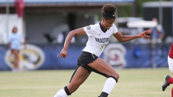 Vanderbilt falls 3-1 to Santa Clara