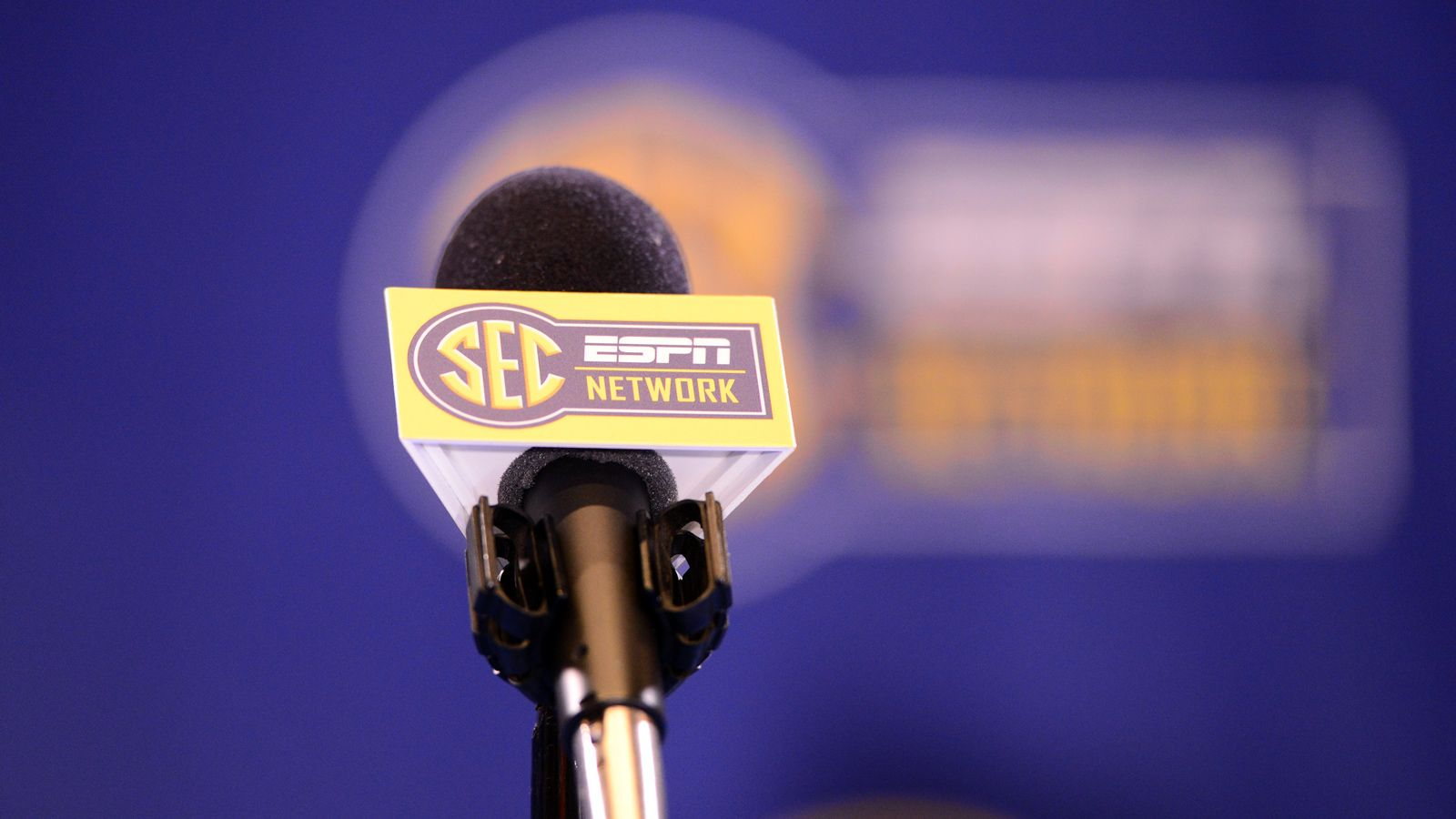 SEC Network features wall-to-wall coverage from Atlanta