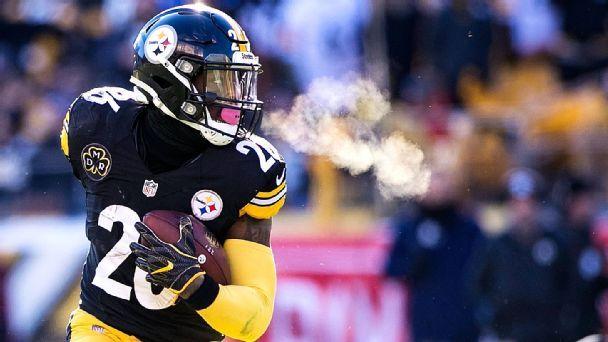 Steelers drub lifeless Browns but fall short of playoffs