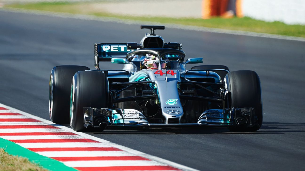 Formula 1 News Live Grand Prix Updates Videos Drivers And Results Circuit Diagrams Octane Action Plus Via Getty Images