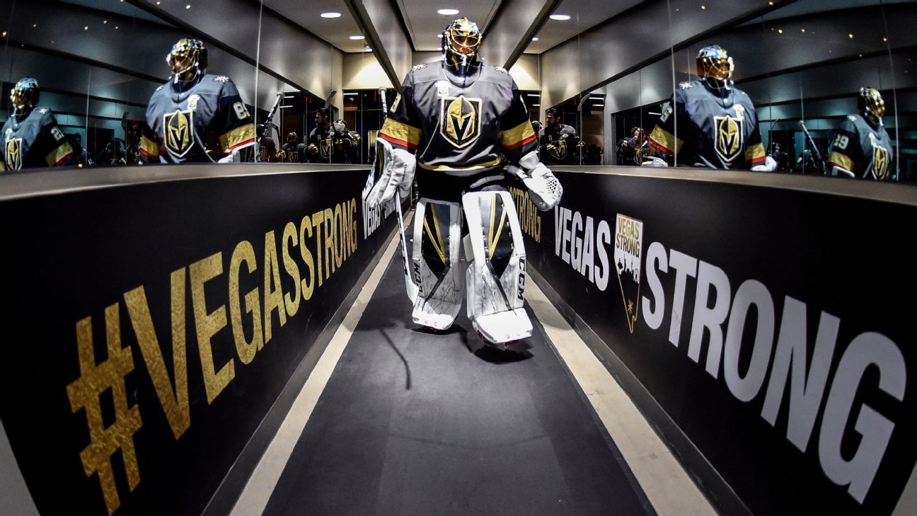 Nhl national hockey league teams scores stats news standings jeff bottarinhli via getty images fandeluxe Images