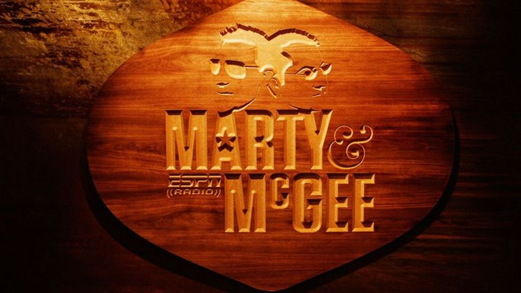 Marty & McGee: Talkin' Season - SEC East Coaches