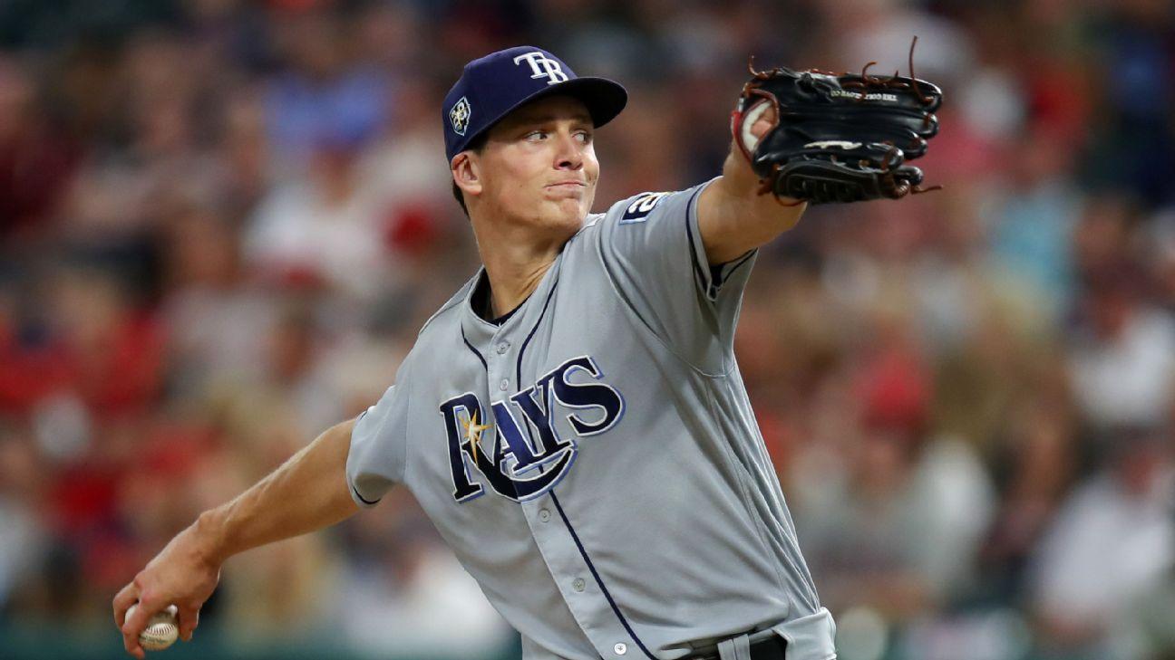 MLB Baseball Player Rater - Major League Baseball - ESPN
