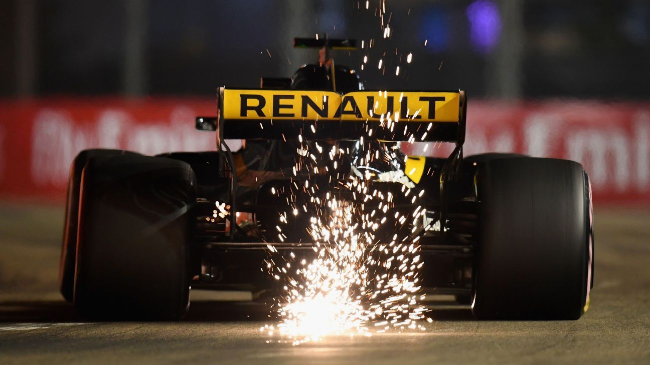 Formula 1 news live grand prix updates videos drivers and results clive masongetty images fandeluxe Choice Image