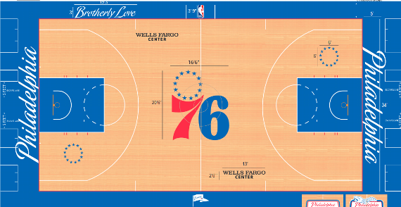 SIXERSNEW.PNG&w=570