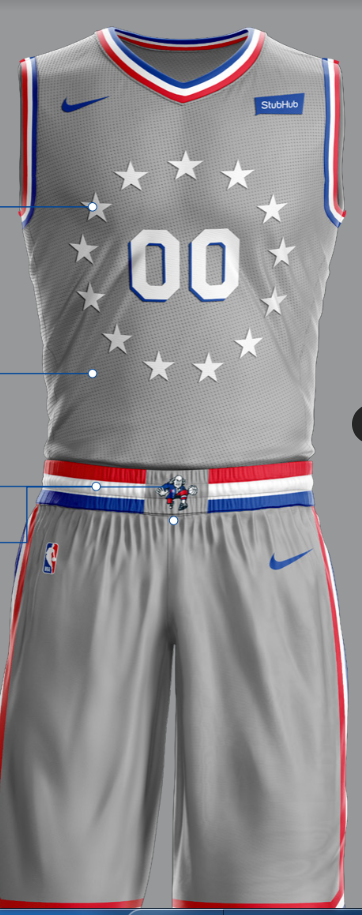 SIXERSNEW.PNG&w=267