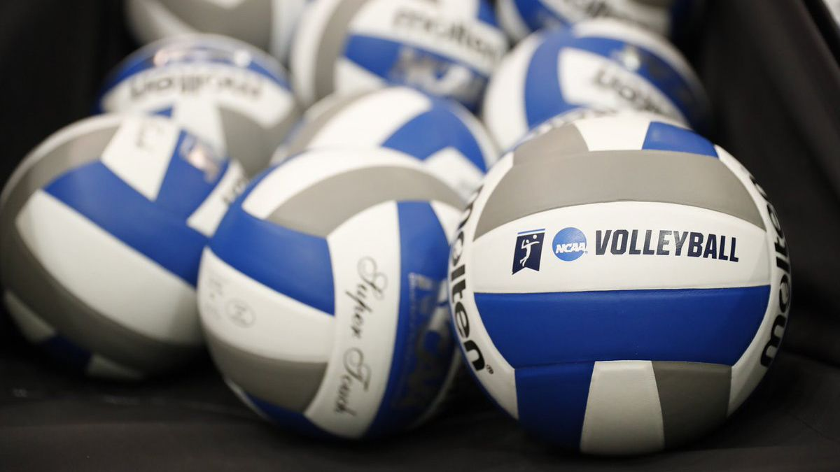SEC represented on AVCA All-America teams