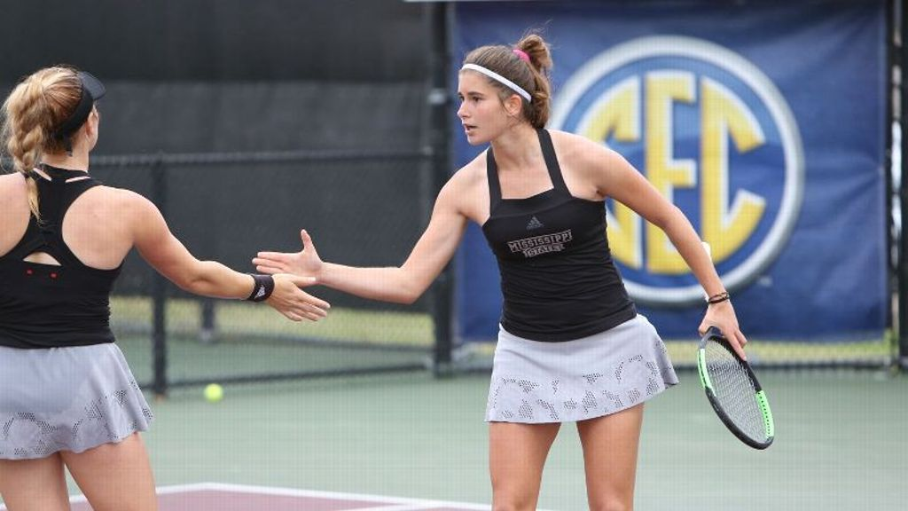 State ousts Auburn 4-1 in SEC Tournament opener