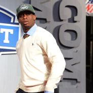 Geno Smith