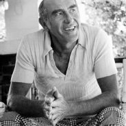 Dr. Jack Ramsay (1925-2014)