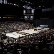 Street League Super Crown World Champs
