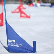 Special Olympics Unified Snowboarding returns to X Games
